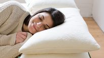 11 of the best pillows for a good night's sleep