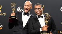 'Key & Peele' coming to HBO Max on Nov. 1 with four other Comedy Central hits