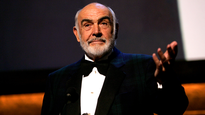 Sean Connery, famed James Bond actor, is dead at 90