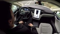 Tesla's Full Self Driving mode is about to get more expensive, again
