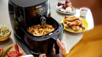 The best air fryers — make fried food with fewer calories