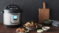 The Instant Pot accessories no one should live without
