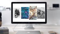 13 of the best Squarespace templates for videos, blogs, and beyond