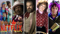 15 best comedy movies on Netflix if you need a laugh