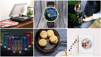 30 gifts every person should have on their birthday wish list