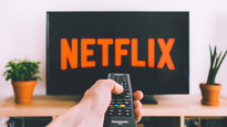How to unblock and watch American Netflix in the UK