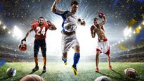 How to watch football, basketball, and other sports live without cable or a TV