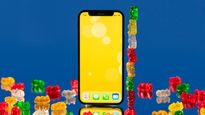 iPhone 12 mini review: The soccer mom's antidote to big and tall phones