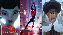 The 10 best kids' movies on Netflix this weekend