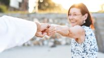 The best dating sites for seniors looking for love
