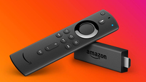 All the best VPNs for every Amazon Fire TV Stick