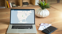 All the best VPNs for working from home