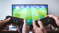 Best gifts for gamers in the UK: What to get for the gamer in your life in 2020