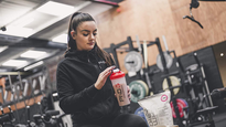 10 of the best protein powders for strength and recovery