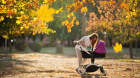 10 of the best pushchairs, prams, and buggies