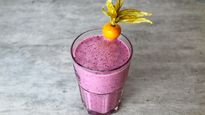 6 of the best blenders for making smoothies