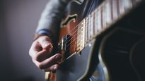 7 online guitar courses that are actually worth your time