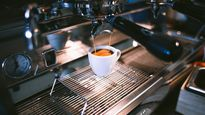 8 of the best espresso machines in the UK