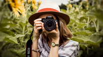 8 of the best travel cameras in the UK