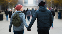 The best dating sites for finding a serious relationship in the UK
