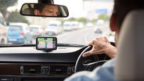 10 of the best GPS devices for your car