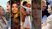 14 of the best romantic comedies now streaming on Hulu