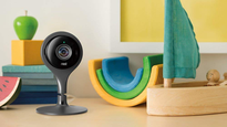 5 of the best home security cameras