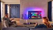 6 of the best cheap TVs for every situation