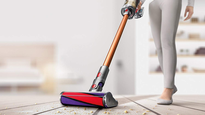 6 of the best cordless vacuums for handling every task