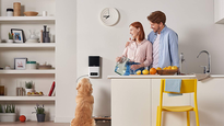 6 of the best pet cameras for keeping tabs on your cat or dog
