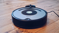 6 of the best robot vacuums for tackling pet hair