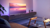 6 of the best TVs for under £500