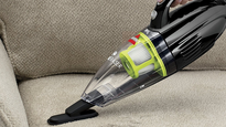 6 of the best vacuum cleaners for tackling pet hair