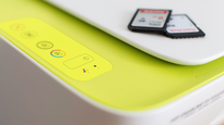 8 of the best printers for working from home