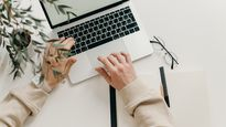 Access tons of courses for entrepreneurs with one $30 subscription