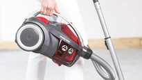 All the best vacuum cleaners for every type of job