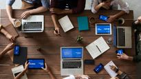 Master Microsoft Teams and Outlook with this online training course