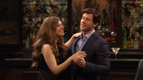 'SNL' imagines the hilarious fails in store for all of our post-COVID date nights