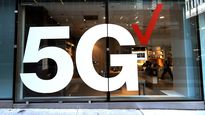 Verizon admitted 5G might be a big battery drain without admitting it