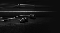 12 of the best headphones for students