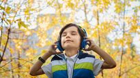 4 of the best headphones for kids