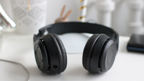 8 of the best noise-cancelling headphones for blocking out the world