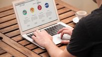 8 of the best web hosting solutions for your personal webpage or business site