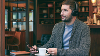 9 of the best wireless headphones for every type of listener