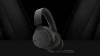 Here's where to pre-order the official Xbox wireless gaming headset
