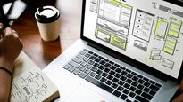 Learn how to transform your website from dull to dynamic