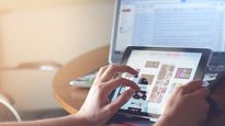 The best ecommerce WordPress themes for your online store