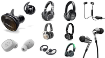 The best headphones for every situation