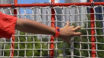 The best kids' fitness trackers that'll actually get your child excited about being active