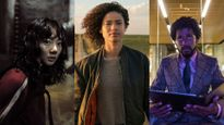 13 best sci-fi movies on Hulu that you can watch right now